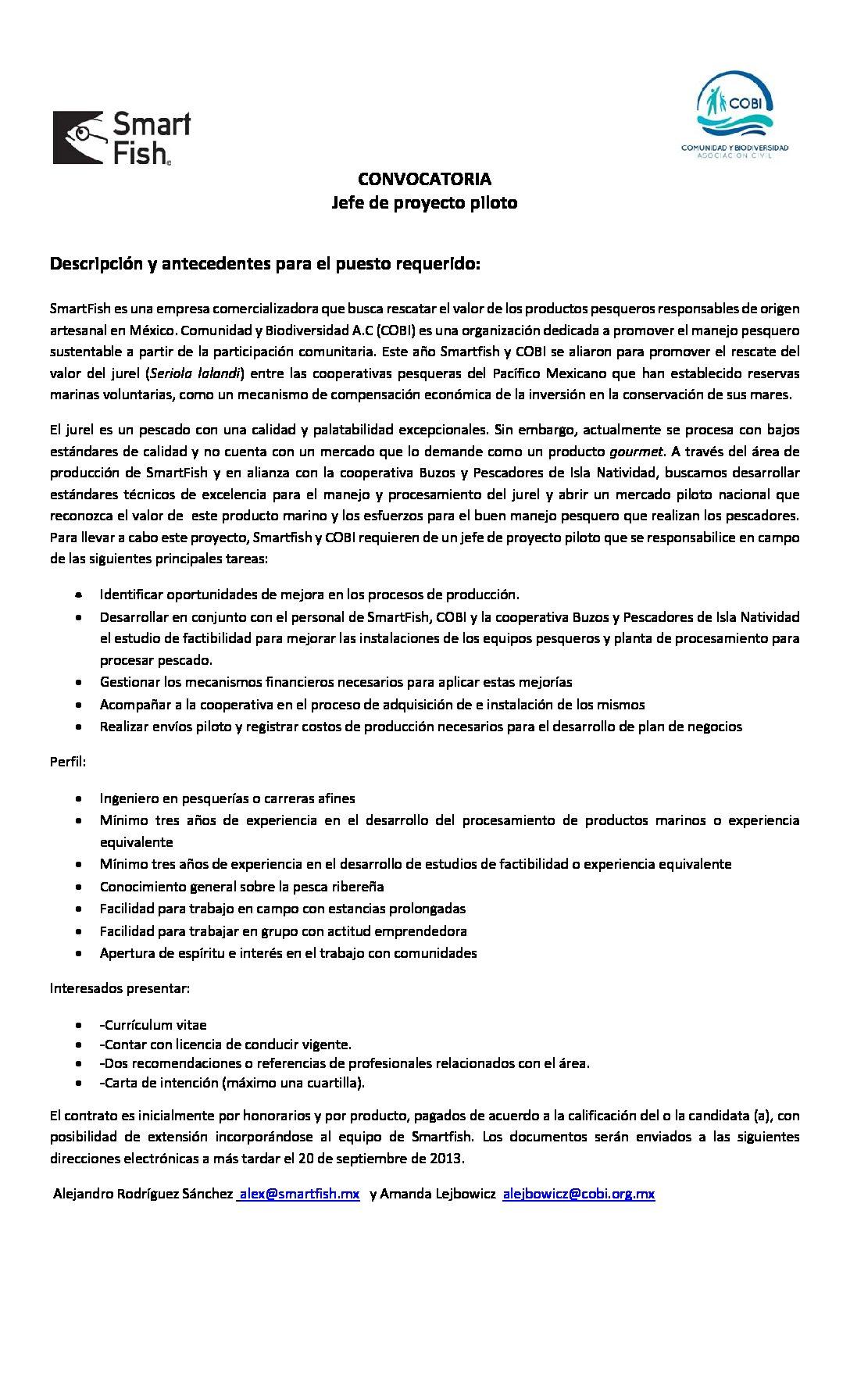 Hermosa Curriculum Vitae Para Pilotos Cresta - Colección De ...