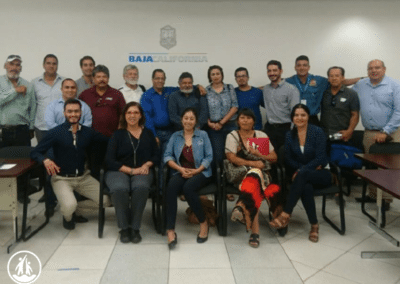POL PUB - INICIATIVA PARTICIPACION MANEJO PES-03