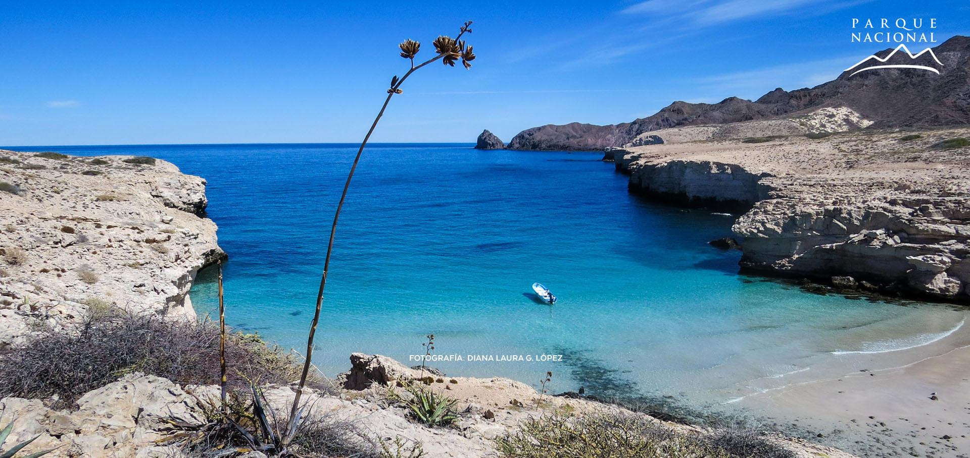 Parque Nacional Bahía de Loreto - Candidato a la Lista Verde